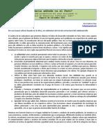 Factsheet IDS Agst. 2019 Fds