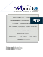 Dialnet-UtilizacionDeBolsaDeBogotaEnPeritonitisSecundariaY-6732847