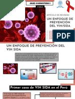 VIH-ARTICULO