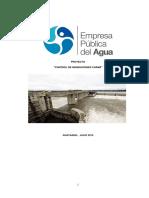 Perfil-Proyecto-Control-de-Inundaciones-CAÑAR1.pdf