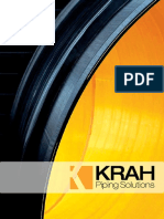 Catalogo-Productos-Krah-2013.pdf