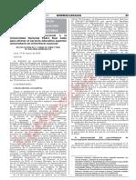 Resolucion-38-2020-sunedu-LP.pdf