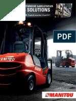 Ficha Tecnica MI 125D.pdf