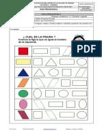 GUIAS PREESCOLAR semana 17.pdf