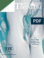 Art Museum Magazine wintewr 17-fo.pdf