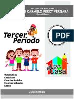 GUIA 3 PERIODO 2020 GRADO 5.pdf