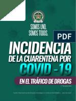 Incidencia de La Cuarentena 01-1 (1)