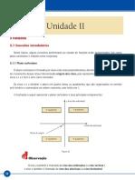 Matematica - Unid II Livro Texto.pdf