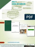 1. Tecnicas y conceptos.pdf