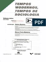 tempos-modernos extra.pdf