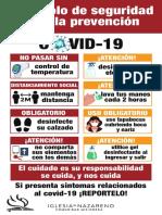protocolo-iglesia.pdf