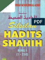 AsSahihah I Full_(6,-4)
