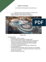 MOBILITY PAVILION.pdf