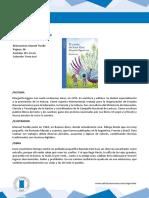 el-sueno-de-kasi-kasi-guia-docente (1).pdf