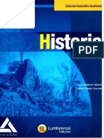 dokumen.tips_compendio-de-historiapdf
