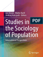 Sociology of population_Anson_etal_2019