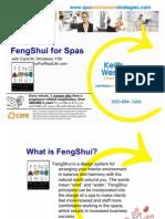 fengshuiforspas-124150693661-phpapp01