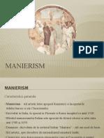 380859880-Manierism.pptx