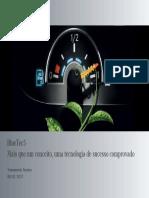 BlueTec5_CPS_20110708