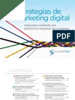 7_Estrategias_Marketing_Digital.pdf