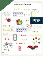 8e664f_225d2b3a2e4b413cb2d8903d00691b93.pdf