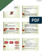 MOTIVACION-PDF-OCTUBRE-2016