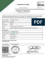 admin-permiso-temporal-individual-compras-insumos-basicos-extranjeros-46871756