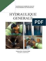 Hydraulique_generale_-_Part_1.pdf