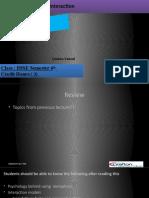 11_interaction models&metaphors-47.pptx