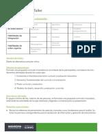 actividad_evaluativa_4