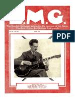 BMG_1943_05.pdf