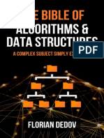 LetMeRead.net__The.Bible.of.Algorithms.and.Data.Structures.A.Complex.Subject.Simply.Explained.B08GGGGY5W