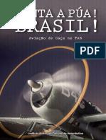 opusculo_caa.pdf