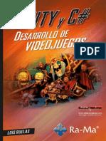 Unity-y-C-Desarrollo-de-videojue