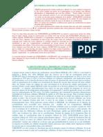 3Théorie cellulaire.pdf