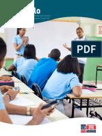 Protocolo de reapertura de centros educativos V3.pdf