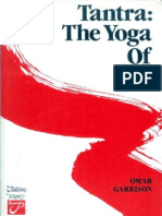 Omar-Garrison-Tantra-The-Yoga-of-Sex.pdf