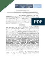 RESOLUCIÓN ADMINISTRATIVA SE INHIBE.docx