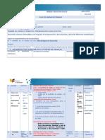 PUT 1 PROGRAMACION & BASE DE DATOS.docx