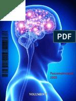 Volumen 3.pdf