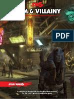SW5E - Scum and Villainy - 20191105.pdf