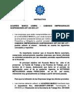 ACUERDO-MARCO-UOMRA-INTRUCTIVO-18-05-2020.pdf