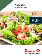 EPD_Joh_Broschüre_Menü-Angebote_Wahlleistungen_Web_148x210_05-11-18