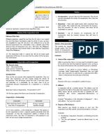 Corporation Law Midterm Reviewer.pdf