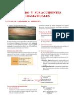 EL  VERBO  Y  SUS  ACCIDENTES  GRAMATICALES.pdf