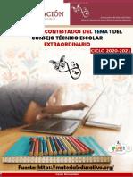 Productos Contestados?♾️ Tema1 César benavides.pdf