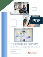 hybrid_jobs_2019_final
