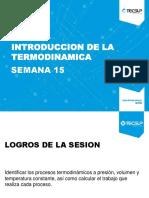 INTRODUCCION A LA TERMODINAMICA SEMANA 15-1 (1)