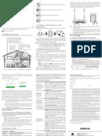 guia_iwe_3001_portugues_02-18_site.pdf