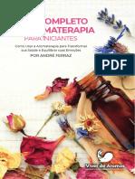 Guia_completo_da_Aromaterapia_para_iniciantes_2020.pdf